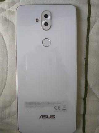 Móvil Smartphone Asus