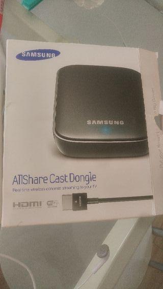 Samsung Allshare Dongle