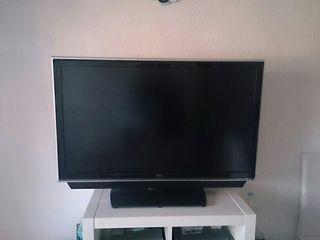 TV lcd Jvc 42 pulgadas