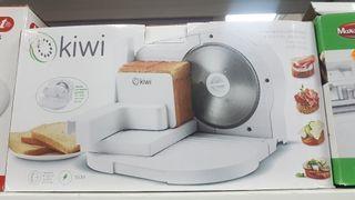 KIWI KMS 8302
