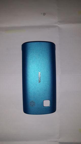 Carcasa Nokia 500