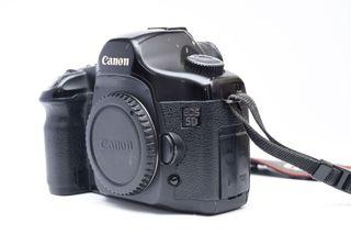 Canon Eos 5d Full Frame