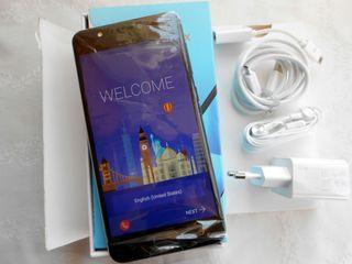 Asus Zenfone 4 Max , Dual camera