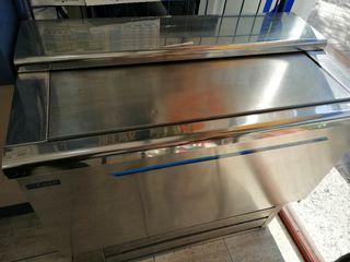 arcon refrigerador