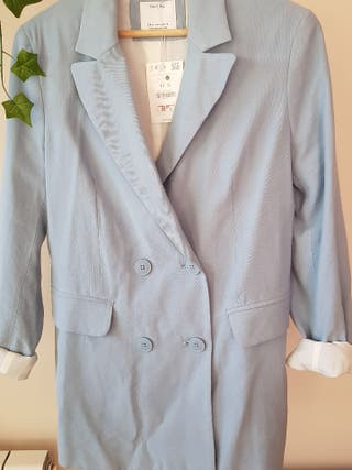 Blazer/ americana/ chaqueta mujer