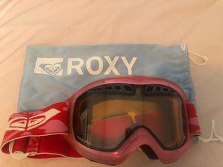 Gafas Roxy niña