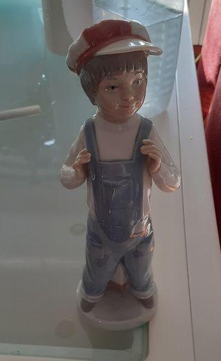 Figura de Lladro