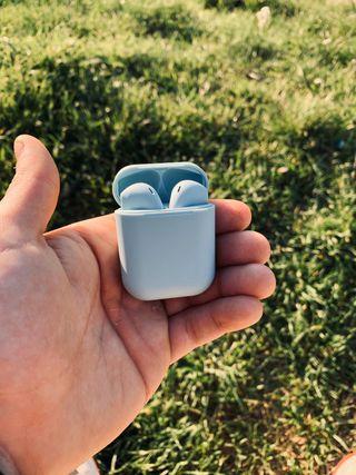 *NUEVO* Auriculares inalámbricos EasyPods 5.0