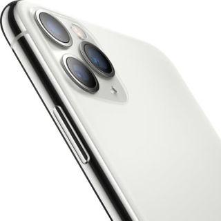Iphone 11 pro max 256 gb white nuevo