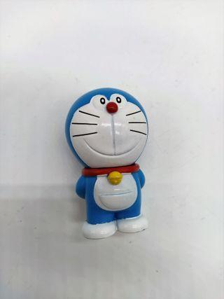 Doraemon pvc 2