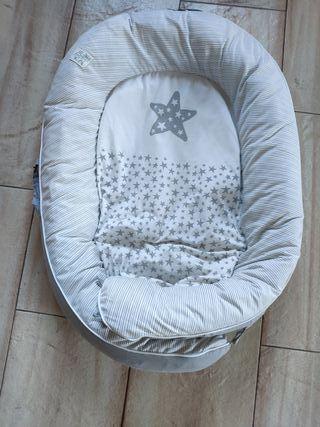 Reductor nido para bebé