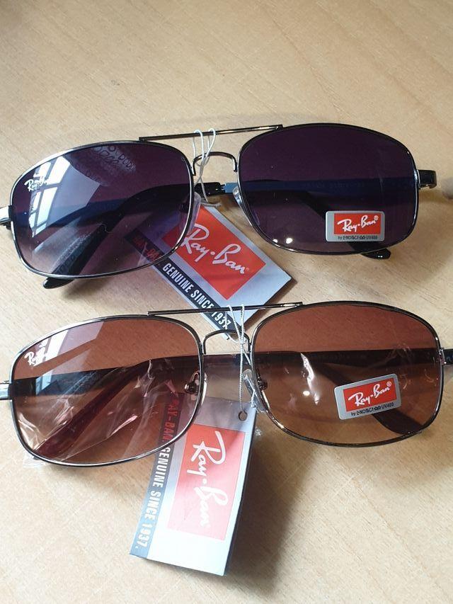 gafas de sol 4 modelos disponibles nuevas