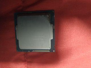 procesador + ventilacion