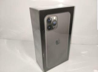 iphone 11 pro max 256gb PRECINTADO!
