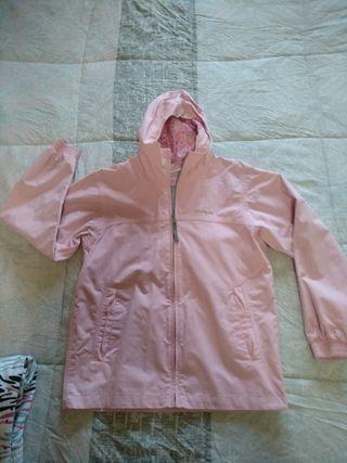 chaqueta de chica - niña