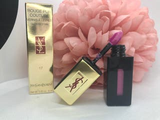 YVES SAINTLAURENT BEAUTYRouge Pur Couture Lipstick