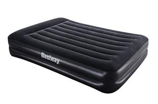 Cama inflable doble Bestway