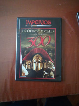 Coleccion DVD