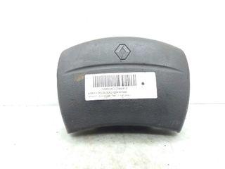 2999413 Airbag delantero izquierdo RENAULT LAGUNA