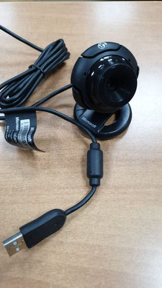 Microsoft Lifecam VX-1000 OEM