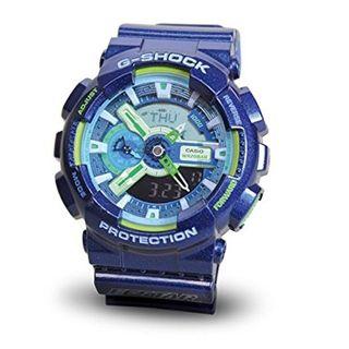 Reloj G-Schock MotoGP