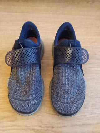 Zapatillas Nike Sock Dart SE Premium