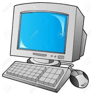 Instalo y Actualizo Sistemas Operativos