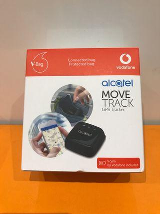 Alcatel move track (Nuevo)