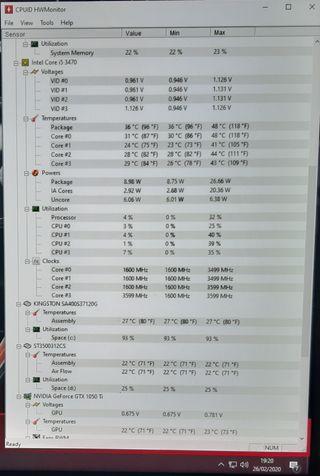 pc juegos i5 3470+gtx 1050 ti 4 gigas+8 ram+ssd+hd