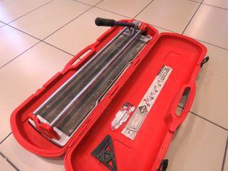 CORTADORA RUBI SPEED MAGNET 75cm