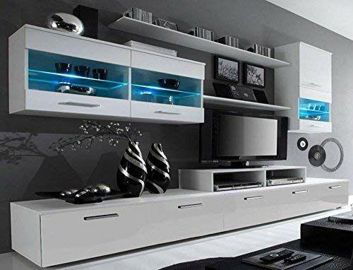 montaje muebles Amazon de salón Ikea etc