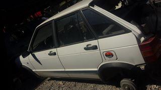 675 Despiece SEAT IBIZA