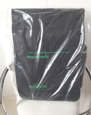 Bolsa thermomix TM5