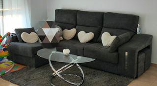 Sofa cherlong NUEVO