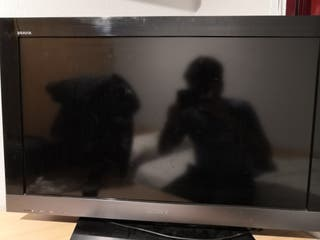 """TV Sony Bravia 32"""" 1080"""
