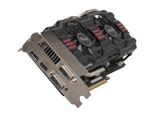 Ordenador Gaming i5+Gtx670 4Gb+SSD 240Gb