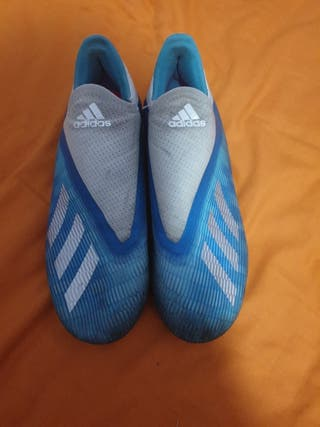 adidas messi t.39medio GAMA MEDIA