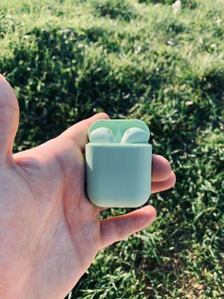 *NUEVO * Auriculares inalambricos Easy pods 5.0