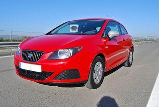 SEAT Ibiza 1.2 SC emotion 3 cilindros como nuevo.