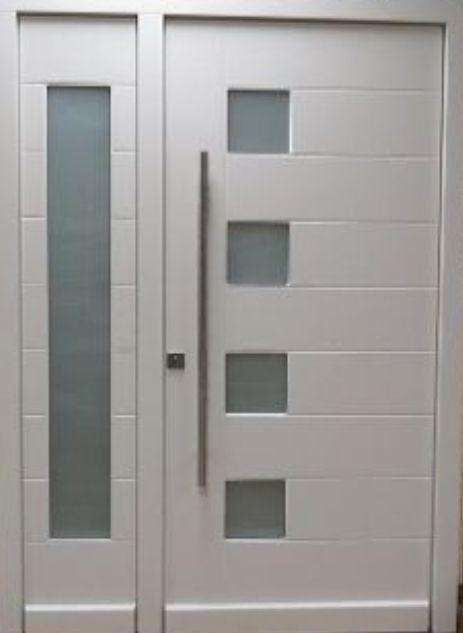 pintamos puertas pisos etc