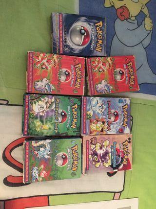 Cartas pokemon charizard