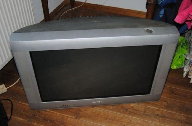Philips 32PW8807/12