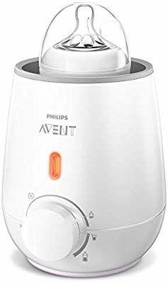 Philips Avent Calentador
