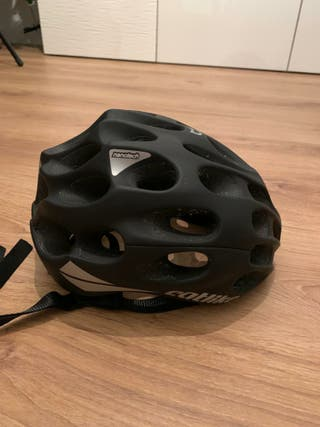 casco de bicicleta, catlike tallaS