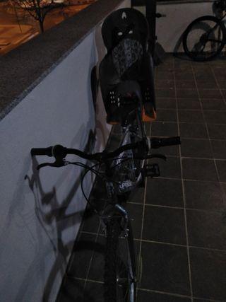 """bicicleta de 26"""""""