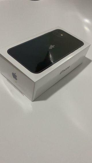 iPhone 11 precintado
