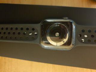 Apple watch Series 4 Nike 44mm