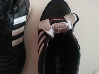 zapatillas futbol 7