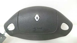 Airbag delantero izquierdo RENAULT megane i