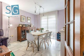Casa en venta en Cúllar Vega